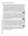 LEMONADE - Page 2