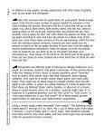 LEMONADE - Page 3