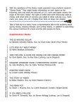 LEMONADE - Page 4