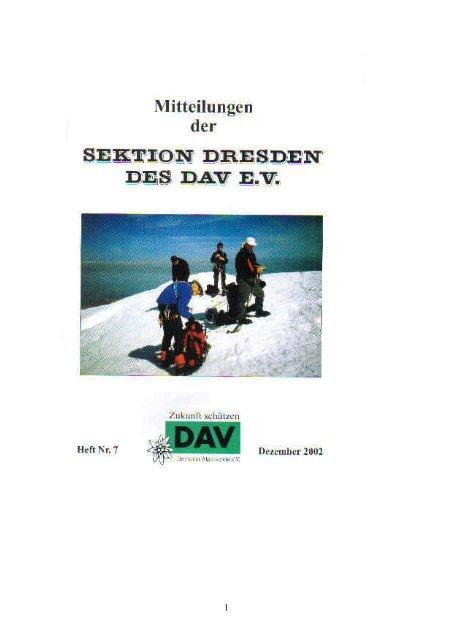"""""""25 Jahre Alpenschutz"""" zum internationalen Jahr der Berge 2002"""