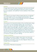 Home ownership handbook - Page 6