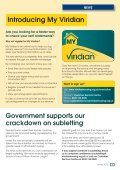 'Making a Difference' in the local community - Page 3