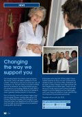 'Making a Difference' in the local community - Page 4