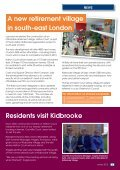 'Making a Difference' in the local community - Page 5