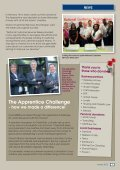 'Making a Difference' in the local community - Page 7