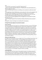 Offener Brief von Generalmajor a - Seite 2