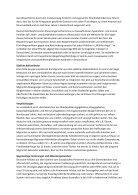 Offener Brief von Generalmajor a - Seite 4