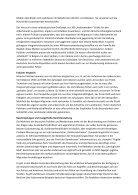 Offener Brief von Generalmajor a - Seite 5
