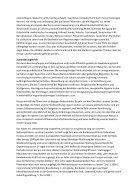 Offener Brief von Generalmajor a - Seite 6