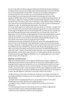 Offener Brief von Generalmajor a - Seite 7