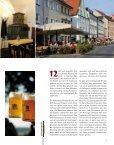 FreisingErleben_dt_PDF - Stadt Freising - Seite 5