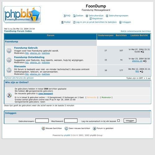 gratis dating website broncode