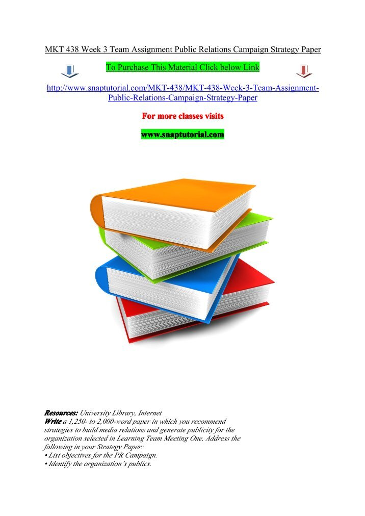 individual strategic management process paper Strategic mnaagement process paper 2 strategic management process paper any successful company has to have a plan, goals and a purpose strategic management is the basis of successful company and gives the company a direction to follow.