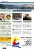 Budget 2012 - VP Breitenfurt - Page 2