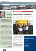 Budget 2012 - VP Breitenfurt - Page 4