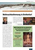 Budget 2012 - VP Breitenfurt - Page 5