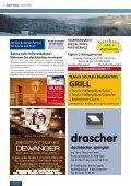 Budget 2012 - VP Breitenfurt - Page 6