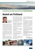 Budget 2012 - VP Breitenfurt - Page 7