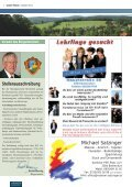 Sicherheit für alle Bauhof - Umweltgrundstück - VP Breitenfurt - Seite 2