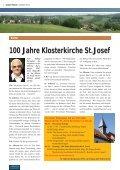 Sicherheit für alle Bauhof - Umweltgrundstück - VP Breitenfurt - Page 4