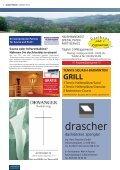 Sicherheit für alle Bauhof - Umweltgrundstück - VP Breitenfurt - Seite 6