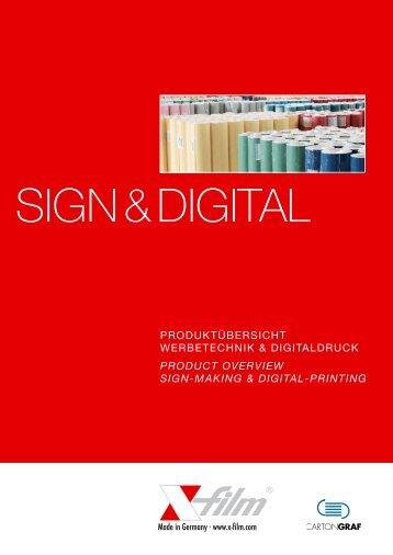 Sign+Digital 2015