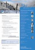 SIDE 17 - Hobro Skiklub - Page 2