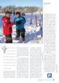 SIDE 17 - Hobro Skiklub - Page 3