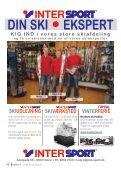 SIDE 17 - Hobro Skiklub - Page 4