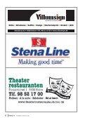 SIDE 17 - Hobro Skiklub - Page 6
