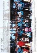 SIDE 17 - Hobro Skiklub - Page 7