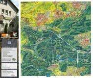 LEON BERG - NaturFreunde Stuttgart