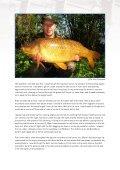 Duncan arrAndale - Page 2