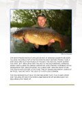Select here to read article (PDF, 176.32 Kb, New ... - Mistral Baits - Page 2