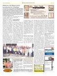 gartenstadt waldhof - Bürgerverein Gartenstadt - Page 4