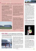 attractions - Page 7
