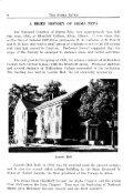 THE SIGMA ZETAN - Page 4