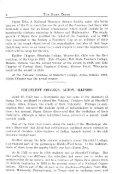 THE SIGMA ZETAN - Page 6