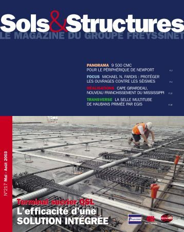 ols&Structures