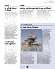 Le pont de Cernavoda - Page 6