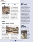 Le pont de Cernavoda - Page 7