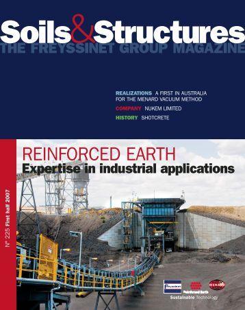 oils&Structures