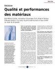 du Sart - Page 4
