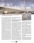 du Sart - Page 5