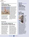 du Sart - Page 7