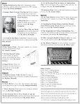 Generator - Page 3