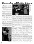 GENERATOR - Page 4
