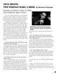 GENERATOR - Page 5