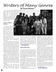 GENERATOR - Page 6
