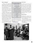 GENERATOR - Page 7